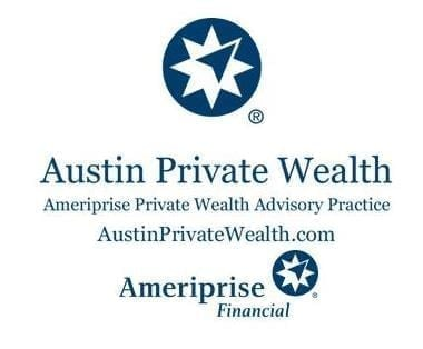 Austin Wealth Management and Ameriprise 2